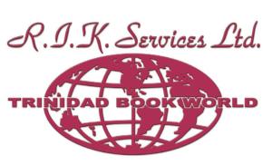 R.I.K. Services Ltd.